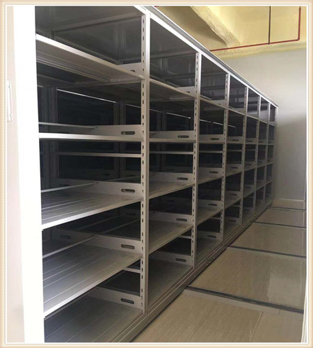 海北电脑密集柜哪家便宜