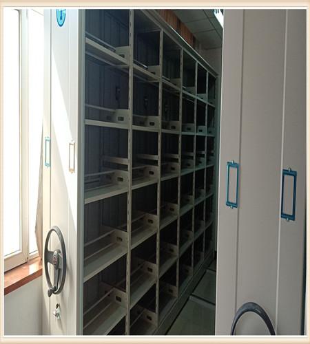黔东南保密文件柜【厂家站在角度提出的推广方案】
