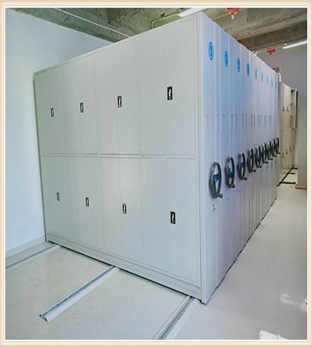 厦门档案室用移动密集柜【哪里买】