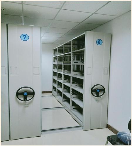 唐山密集档案资料柜哪家便宜