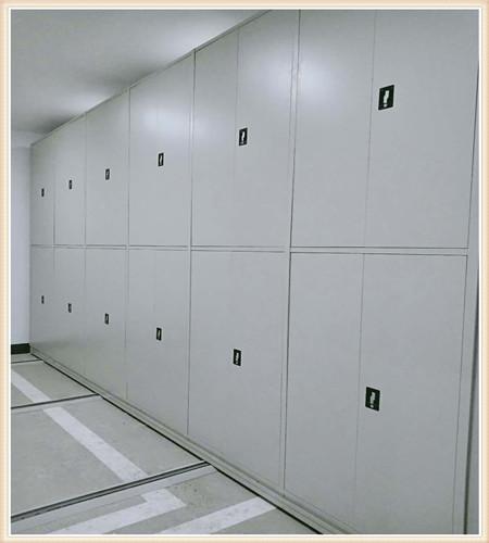 海北电脑密集柜【哪里买】