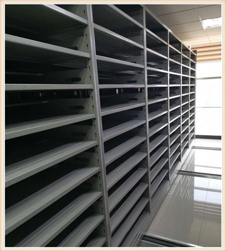 天津智能电脑档案柜免费咨询