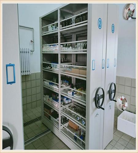 莆田综合档案密集架【厂家地址】
