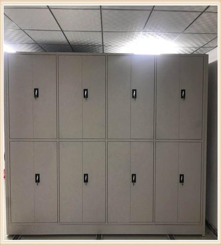 【上饶档案室三化一体密集柜腊块柜】