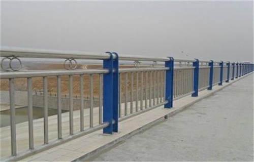 黄冈不锈钢碳素钢复合管护栏销售电话