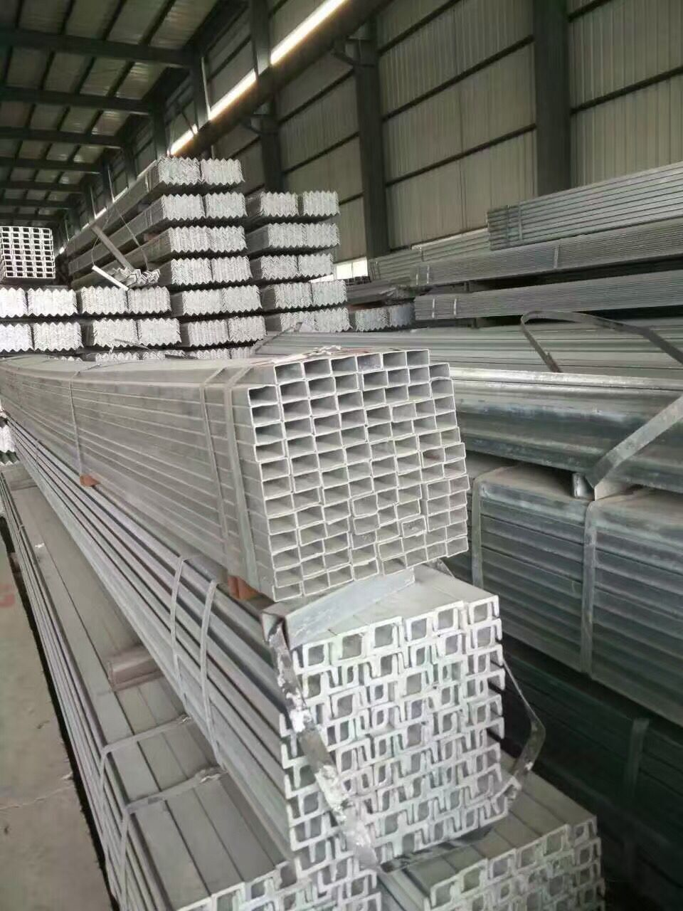 网站首页/ 新闻资讯中心/ 冶金矿产 / 型材/  常备材质:q235a/q235b