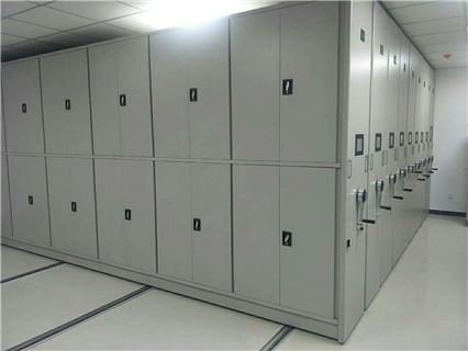 依安档案室专用自动盘库选层柜量大从优