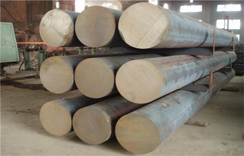 重庆QT500生铁方钢/优质商家