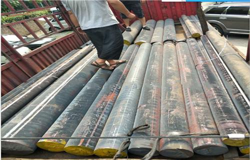 海北QT700生铁方钢_厂家价格