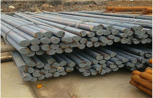 黔东南HT300铸铁圆棒厂家
