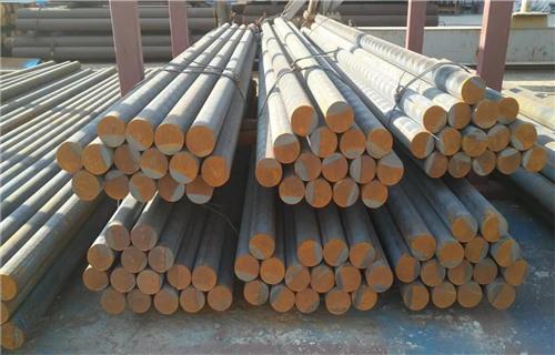 海北ht150灰铸铁型材优质商家
