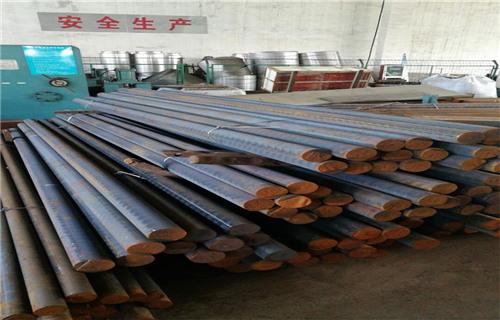 天津ht250生铁方料/机械性能