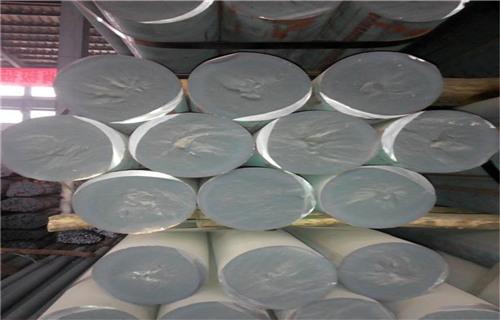天津球墨铸铁棒QT450-10批发零售