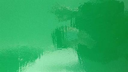 曲阳泳池漆公司