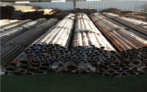 苏州不锈钢栏杆市场价格