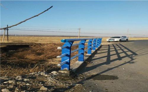 赣州不锈钢复合管栏杆发货及时