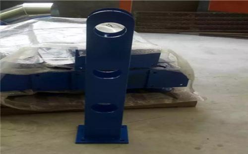 江西不锈钢复合管栏杆现货销售