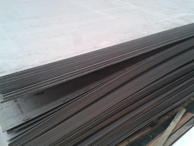 伊犁不锈钢冷板价格低