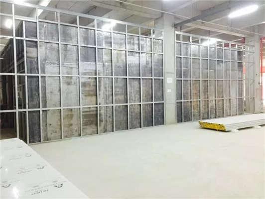 岳阳直线加速器Co60防护施工  放疗辐射防护施工工程