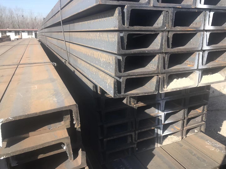 漳州热镀锌扁钢+/q420b角钢现货资源