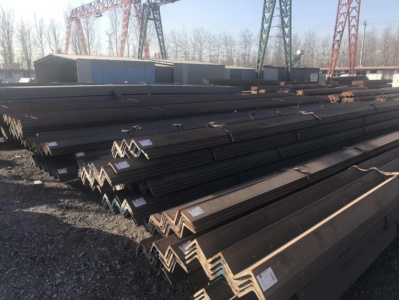 黄南q345b工字钢每吨价格