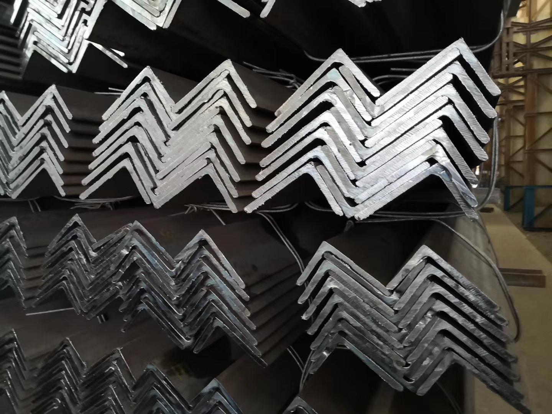 海北热镀锌扁钢-镀锌扁钢长期大量