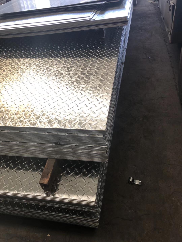 果洛q345b低合金工字钢厂家直销价格