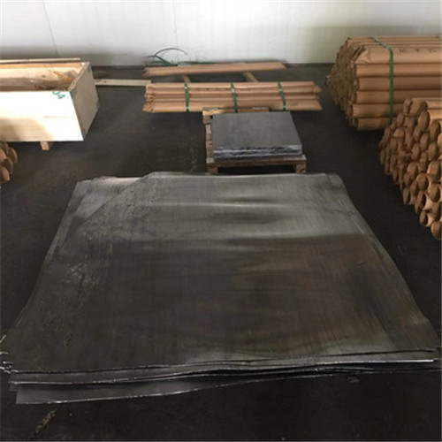 朔州15铅当量铅玻璃市场需求