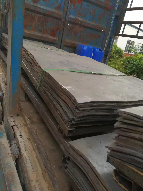 天津手术室防护铅板厂家