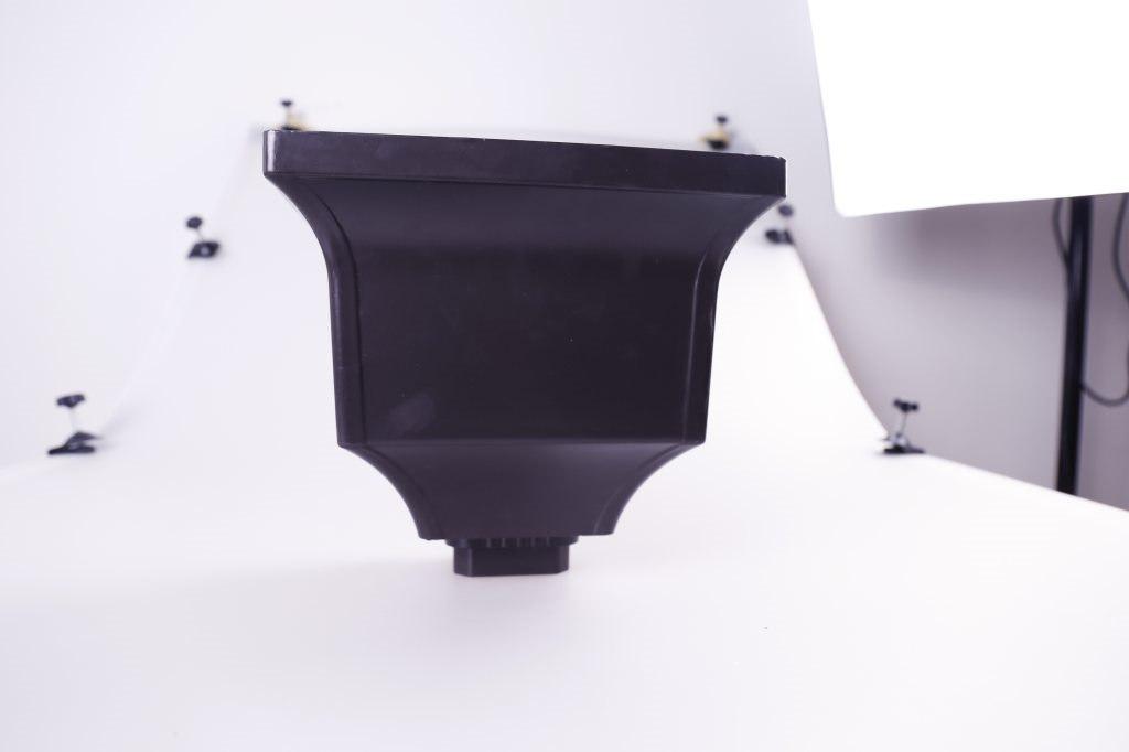 彩铝烟囱帽湖南省张家界市铝材材质