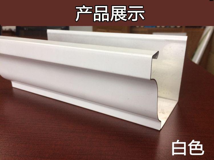 塑料雨水管直接头江西省赣州专业价廉