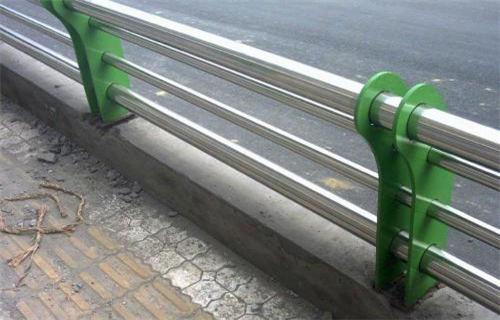 海北不锈钢复合管生产销售