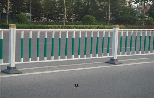 苏州桥梁防撞护栏直销