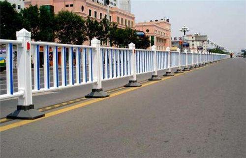 唐山不锈钢复合钢管专业生产厂家