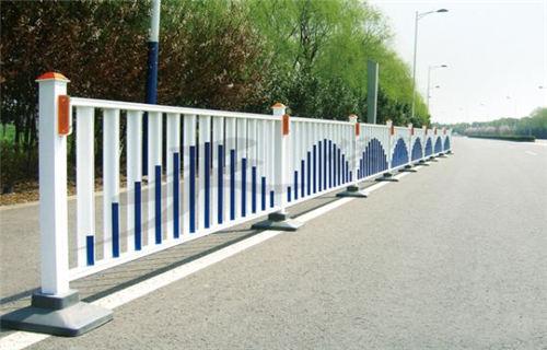 天津桥梁不锈钢复合管质量服务
