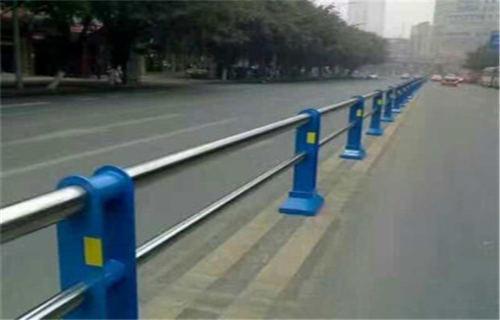 苏州不锈钢复合管护栏生产销售