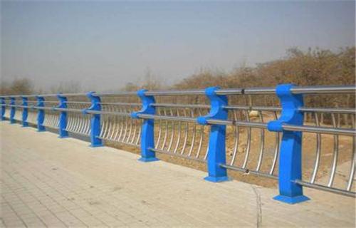 赣州Q235钢板立柱专业生产厂家