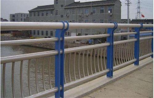 赣州不锈钢复合管护栏厂质量可靠