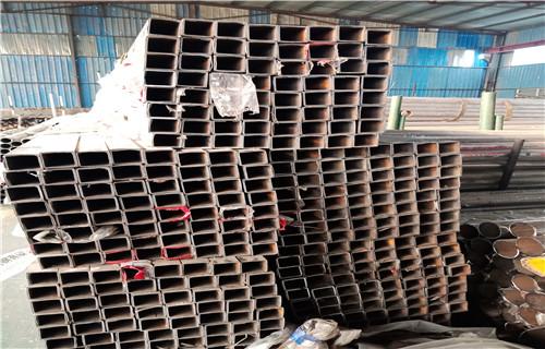 阿拉善22*2不锈钢复合管直接厂家