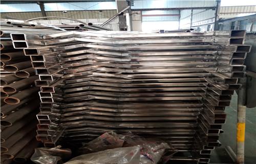 苏州51*2不锈钢复合管厂家直销