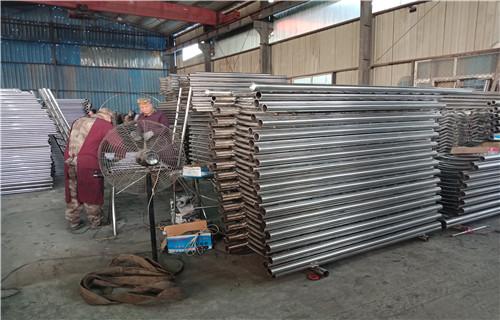 海西102乘3不锈钢复合管厂