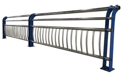 黄南80*2不锈钢复合管规格表