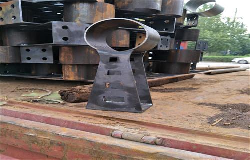 苏州51*2.5不锈钢复合管质量可靠