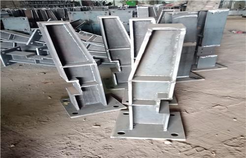 苏州80*3.5不锈钢复合管价格实惠