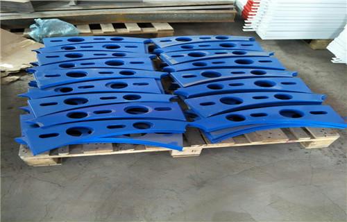 苏州89乘4不锈钢复合管产品优势