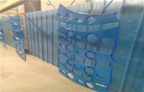 苏州102乘2.5不锈钢复合管欢迎选购
