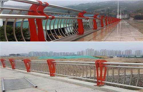 黄南114*5不锈钢复合管产品优势