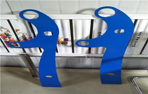 苏州114乘3.5不锈钢复合管高品质