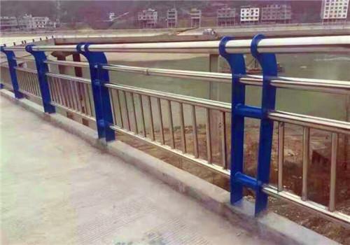 三亚公路隔离护栏