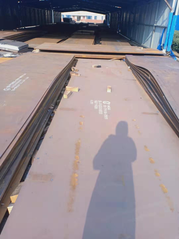 黔东南耐磨360耐磨板厂家